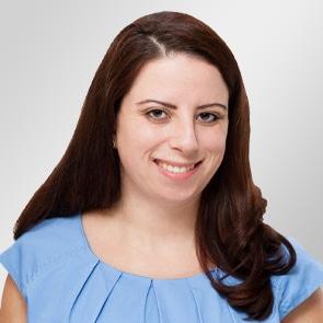 Amy Kathie Reynolds