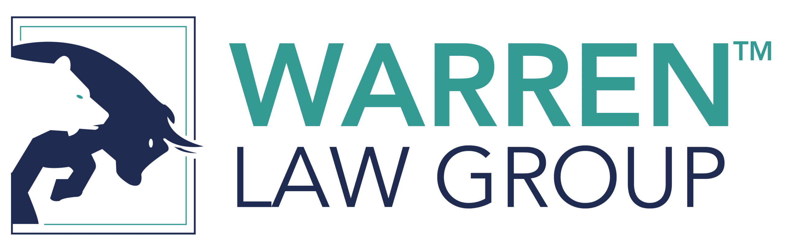 Warren Law Group