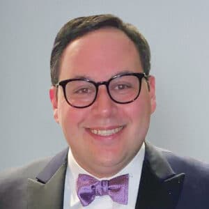 Todd Kulkin