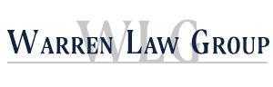 Warren Law Group